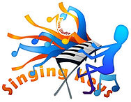 Singing Keys Piano Studio logo-s.jpg