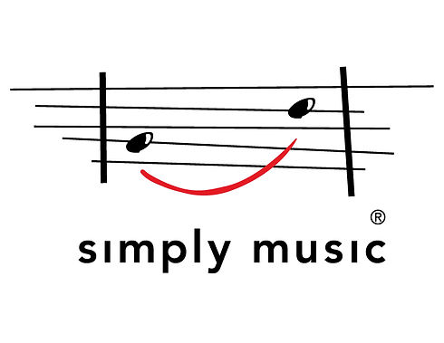 SM_Logo copy.jpg