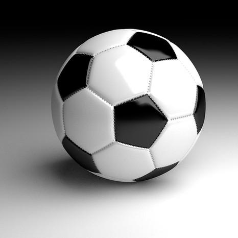 Lions 3-1 Killingworth: Match Report