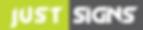 justsigns-logo-320w.png