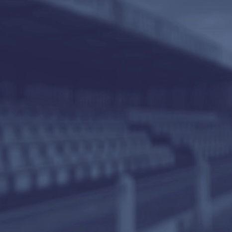 Lions v Guisborough Town: Goal highlights