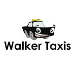 Walker Taxis.png