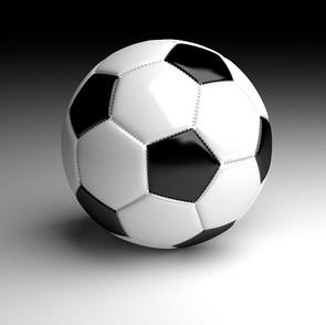 Lions 4-0 Heaton Stannington: Match Report