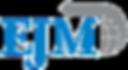 EJM-logo-transparent.png