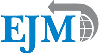 EJM-logo-transparent.png