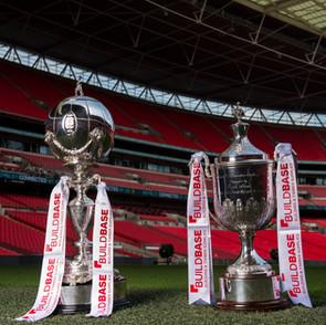 FA Vase Fixture Update!