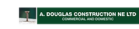 A-Douglas-2.png