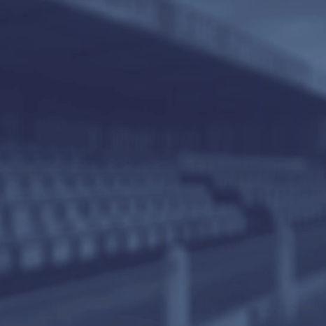 Lions v Guisborough Town: Post-Match Interview