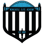 Newcastle Elite Academy.png