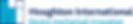 houghton-international-logo.png