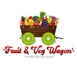 Fruit and veg wagon.jpg
