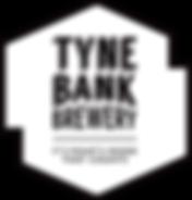 tyne-bank-logo.png