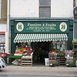 Passion 4 Fruits.jpg