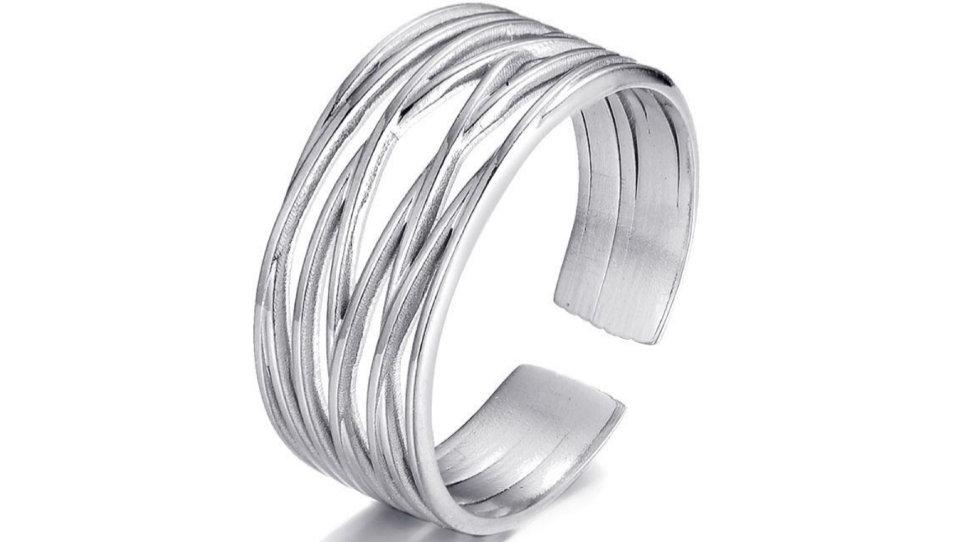 Dubble Ring