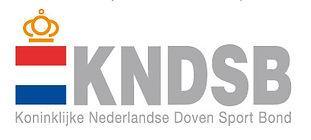 logo-kndsb.jpg