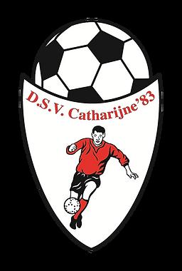 DSV Catharijne'83_logo.png