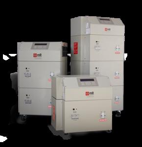 MLT-Inverters-Powerstar-290x300.png