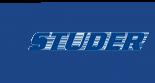 logo-studer.png