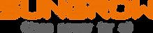 sungrow-logo.png
