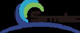 logo-Sermatec.png