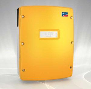 sunnyisland-battery-inverter-crop-300x29