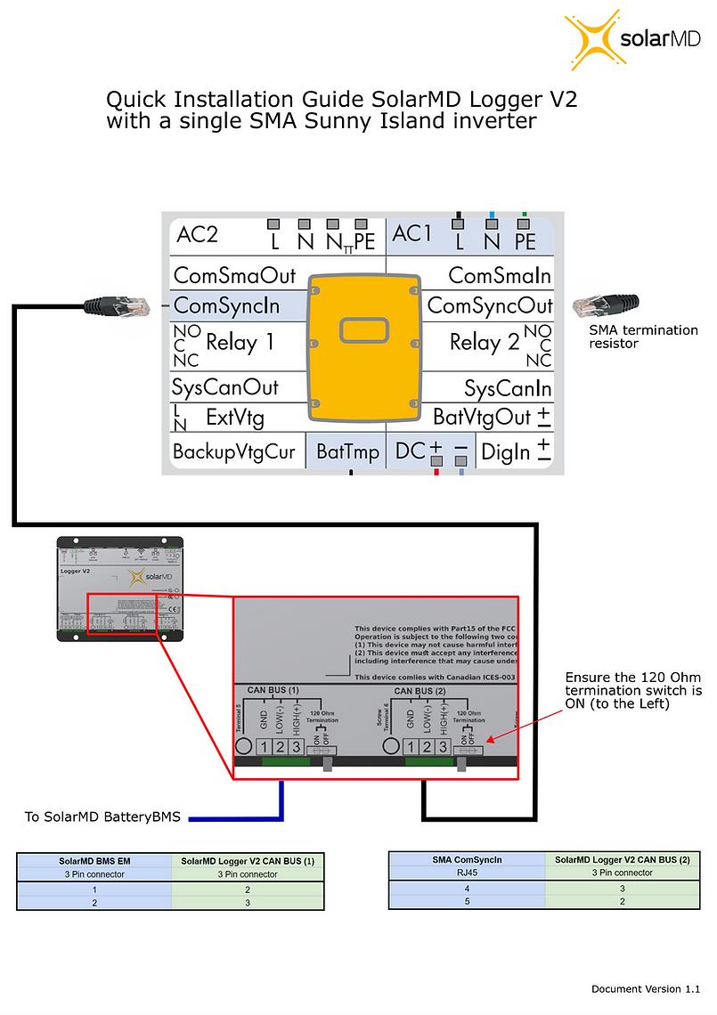 LoggerV2_SMA_SI__QuickGuide_v1.1-1.png