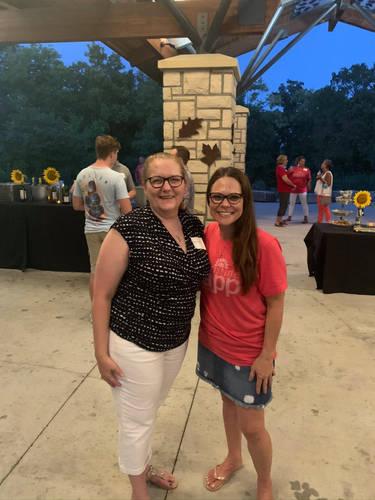 Kristine for Kansas BBQ Fundraiser 1 (4)
