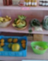 farmer market 2.jpg
