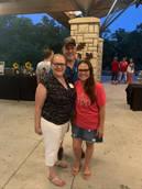Kristine for Kansas BBQ Fundraiser 1 (53