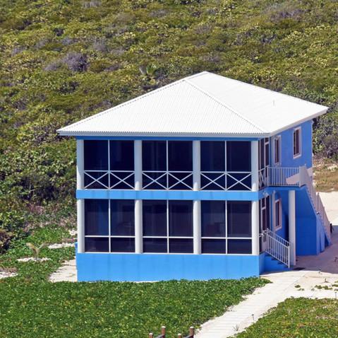 Bahama Dreamin - Blue Lagoon Villa