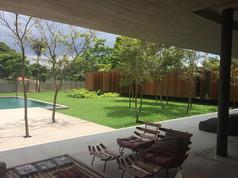 Brasilia_01_3.jpg