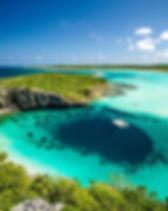 dean-blue-hole-bahamas.jpg