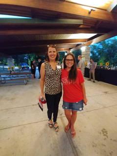Kristine for Kansas BBQ Fundraiser 1 (42