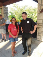 Kristine for Kansas BBQ Fundraiser 1 (56