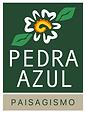 Logo_Pedra_Azul.png