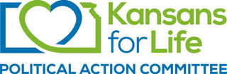 KANSANS FOR LIFE ENDORSES KRISTINE SAPP FOR KANSAS HOUSE