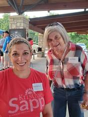 Kristine for Kansas BBQ Fundraiser 1 (50