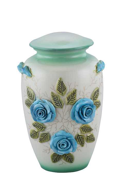 Adult Cremation Urn for Human Ashes Perfect Tribute to Honor Your Loved One