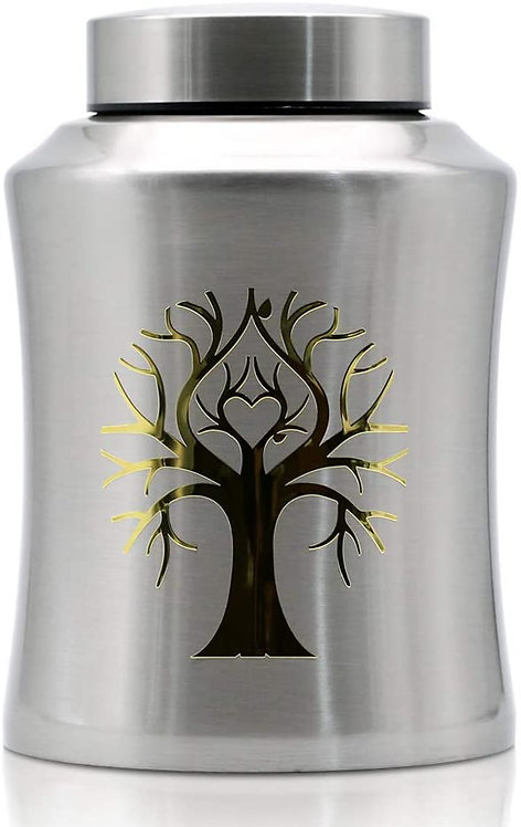 Tree of Life Classy Adult Urns for Human Ashes