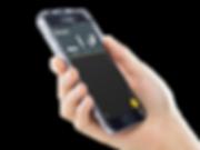 Application DATI / PTI | Beepiz