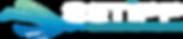 logo-fondfoncé_sansfond.png
