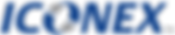 Iconex_Logo_200x40.png