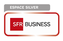 logo_espace-Silver.png
