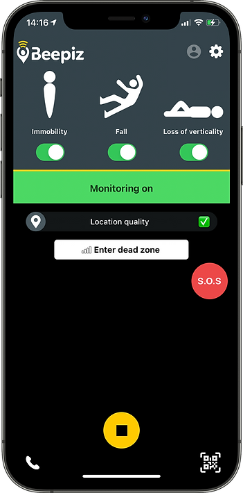 Beepiz-monitoring-on.png