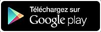 playstoretelechargersur__039013200_1720_