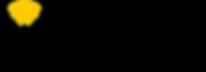 Logo Beepiz DATI / PTI Travailleur Isolé
