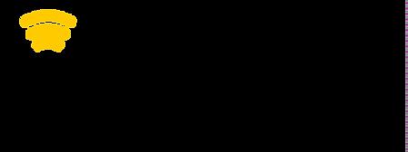 Logo Beepiz DATI PTI pou le travailleur isolé