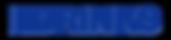 Logo Briks télésurveilleur DATI PTI travailleur isolé
