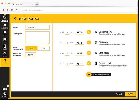 Create patrol dans fenetre.png