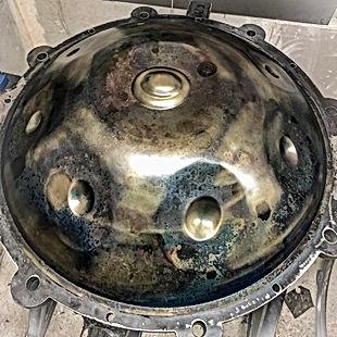 Mypan Pan.jpg